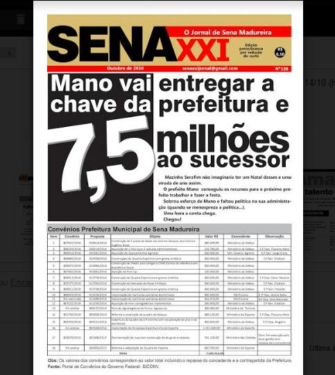 capa-sena-xxi