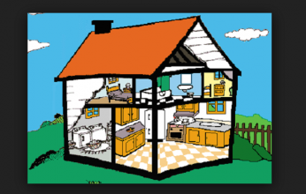 casa-346x220.png