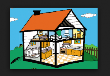 casa-360x250.png