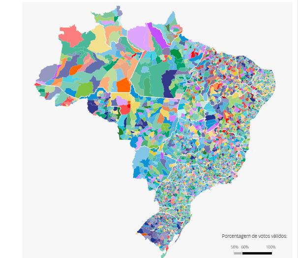 cidades-votos