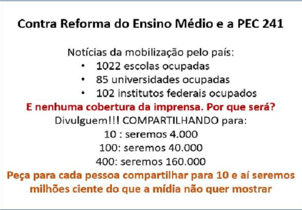 contra-reforma-em
