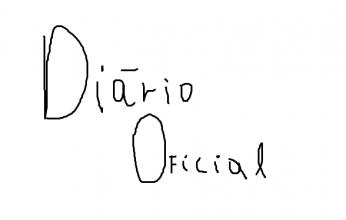diário-346x220.png
