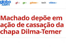 fim-do-gov-260x188.png