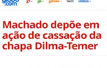 fim-do-gov-346x220.png