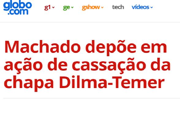 fim-do-gov