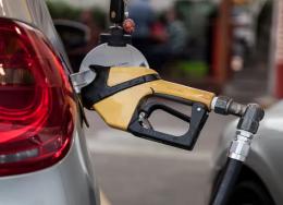 gasolina-1-260x188.png