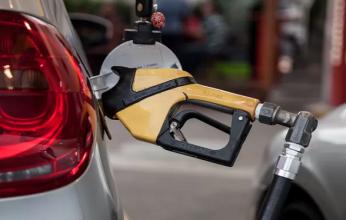 gasolina-1-346x220.png