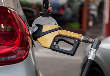 gasolina-1-360x250.png