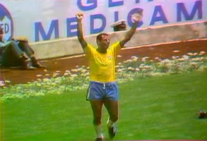 gol-carlos-alberto-293x200.png