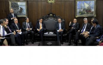 gov-em-brasilia-346x220.png