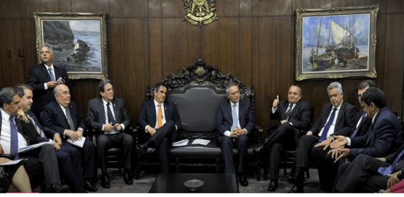 gov-em-brasilia1