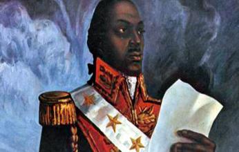 haiti-346x220.png