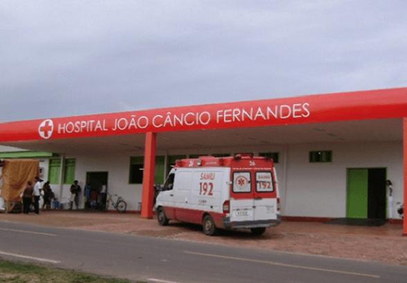 hospital-de-sena