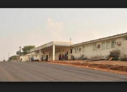 hospital-de-sena1-260x188.png