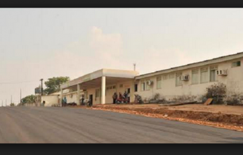 hospital-de-sena1-346x220.png