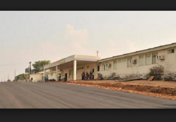 hospital-de-sena1-360x250.png
