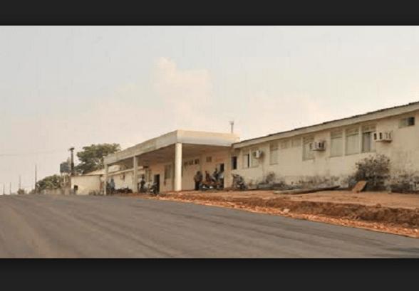 hospital-de-sena1