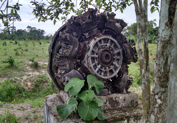 motor-dc-3-caete