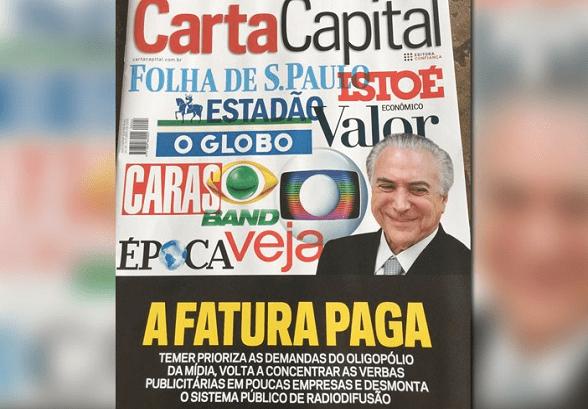 pig-conta