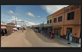 rua-do-comercio-sena-346x220.png