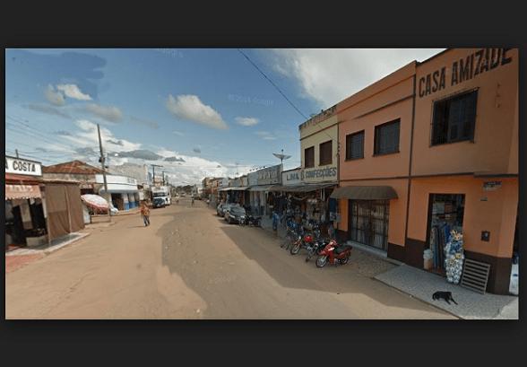 rua-do-comercio-sena