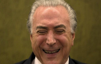temer-346x220.png