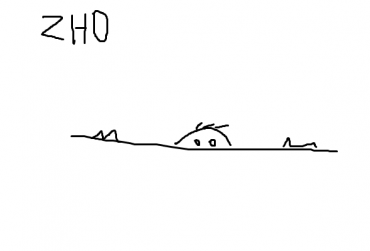 zho-1-370x251.png