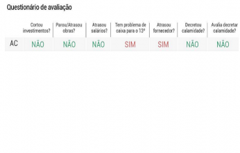 acre-capa1-346x220.png