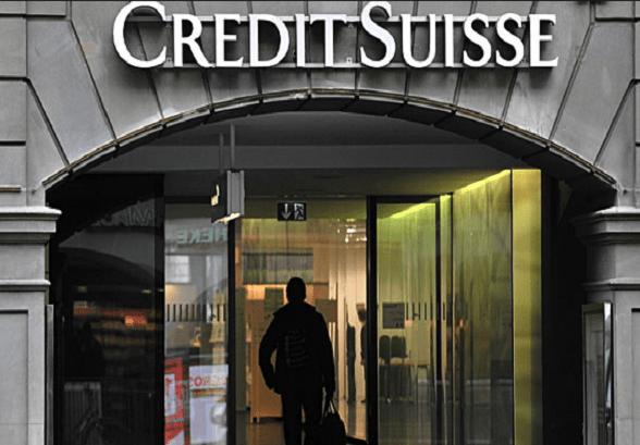 banco-credit