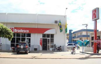 bradesco-346x220.png