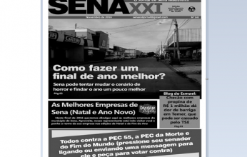 capa-sena-xxi-f-346x220.png