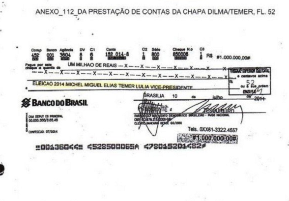 cheque-do-temer