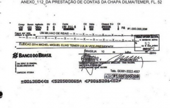 cheque-do-temer-346x220.png