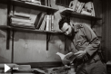 fidel-nyt-video-122x82.png