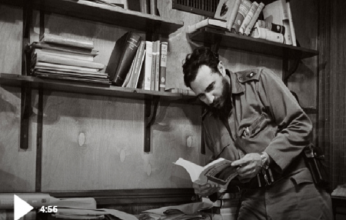 fidel-nyt-video-346x220.png