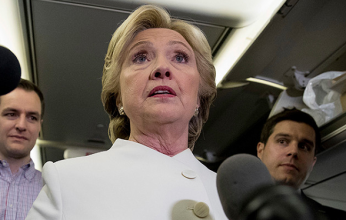 hillary-346x220.png