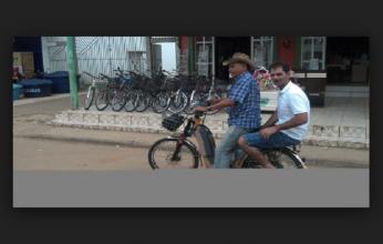 mano-de-bicicleta-346x220.png