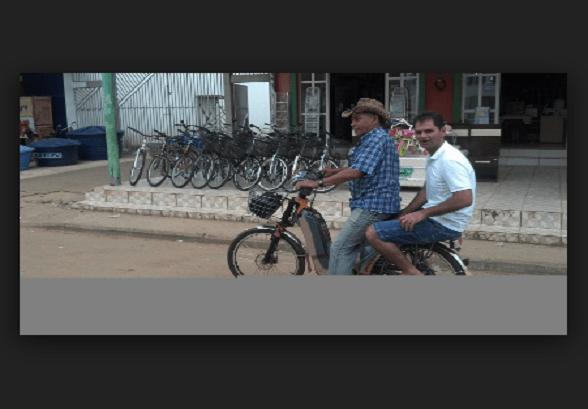 mano-de-bicicleta