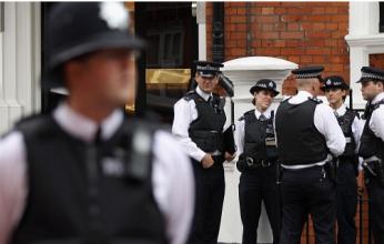 policia-inglesa1-346x220.png