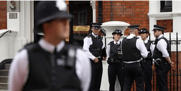 policia-inglesa1