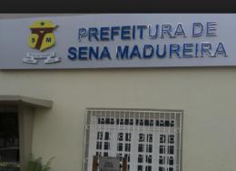 predio-pref-sena-260x188.png