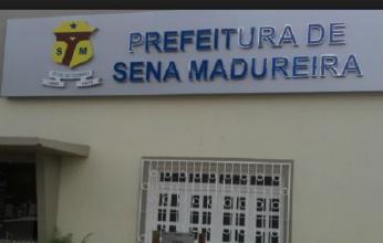 predio-pref-sena-346x220.png