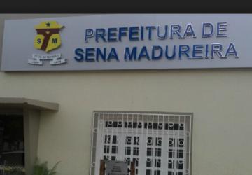 predio-pref-sena-360x250.png