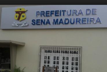 predio-pref-sena-370x251.png