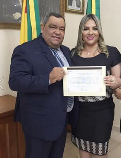 prefeito-diplomado