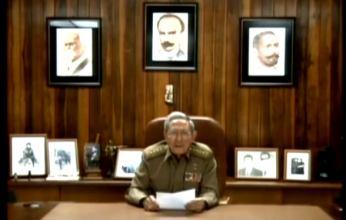 raul-castro-346x220.png