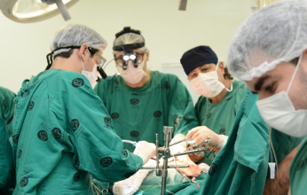 transplante1-346x220.png
