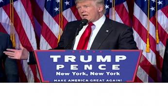 trump-eleitocapa-346x220.png