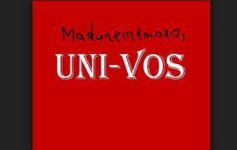 uni-vos-1-346x220.png