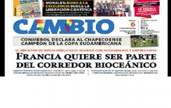 bioceanicacapa-346x220.png